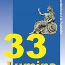 Lumina Latein-Deutsch Lernvokabeln Lektion 33