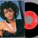 Tracy Spencer - La musica anni 80