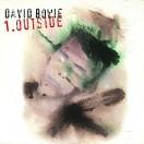 David Bowie - 1.Outside