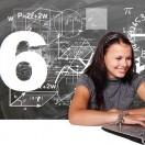 Lerne 930 englische Vokabeln des Themengebietes Mathematik - Teil 6 von 11