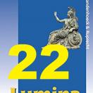 Lumina Latein-Deutsch Lernvokabeln Lektion 22