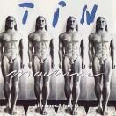 David Bowie - Tin Machine II