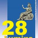 Lumina Latein-Deutsch Lernvokabeln Lektion 28