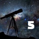 Astronomy english - english - Part 5