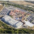 Het Festival Park Outlet op Mallorca is de grootste outlet op Mallorca met meer dan 60 merken