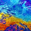 Learn basics about Meteorology