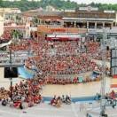 Le Festival Park Outlet de Majorque est le plus grand point de vente de Majorque